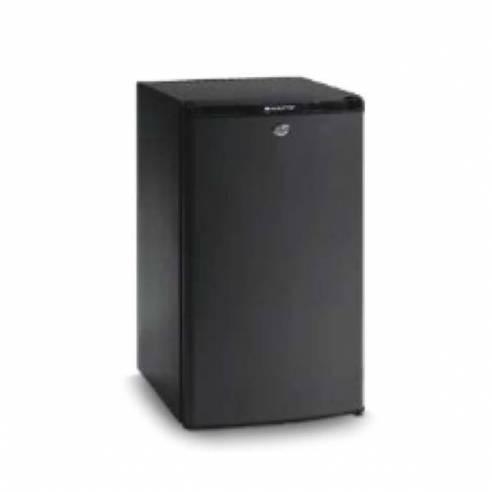 Minibar 51 litros TM 52 de Eurofred-Z0150BTC0003
