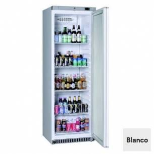 Armario refrigerador serie snack RC 400 Cool Head