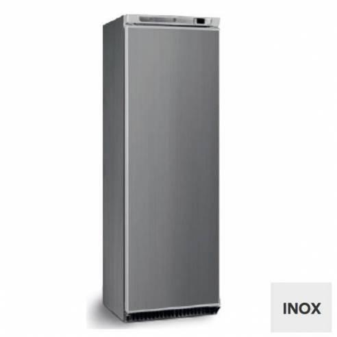 Armario refrigerador serie snack RCX 400 Cool Head-Z0150IRW0020