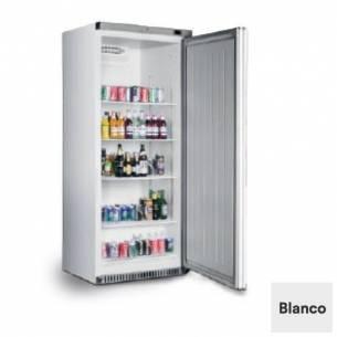 Armario refrigerador serie gastronorm RC 600 Cool Head
