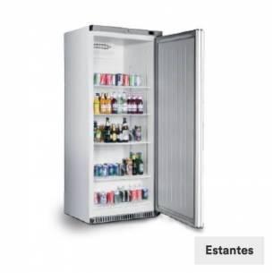 Estante para armario refrigerador RC/RCX 600 Eurofred