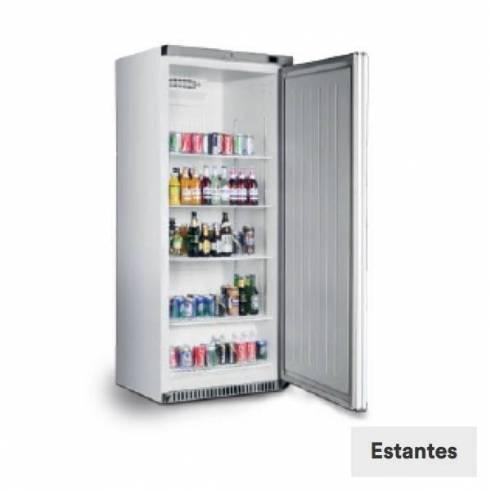 Estante para armario refrigerador RC/RCX 600 Eurofred-Z0150IRW9003