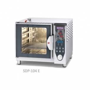 Horno mixto directo eléctrico SDA-104E