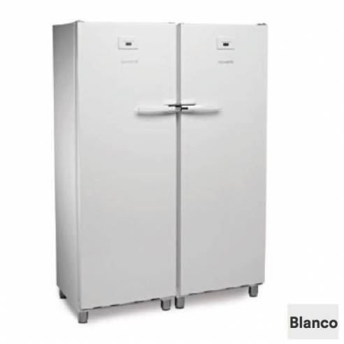 Armario congelador profesional EUROFRED KITCF 350 PROW -Z0150ITI0150