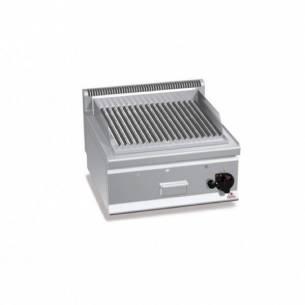 Parrilla eléctrica-Z005E6PL60B