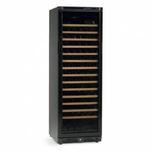 Vinoteca TFW 370-Z0150ITC0600