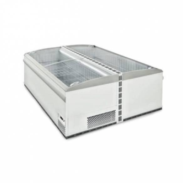 Cabecera Isla refrigerada (TAHITI 183 RS TB)-Z0150LIS0034
