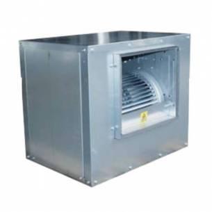 Caja de extracción TMI 1/2 CV-Z096CVDA1/2-9/9