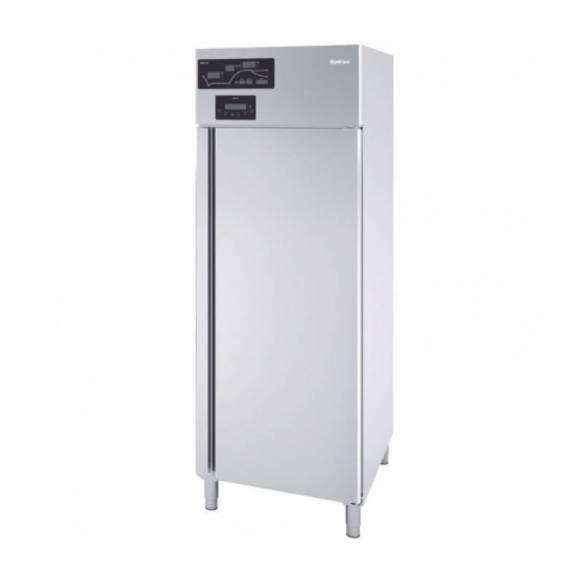 Armario de fermentación controlada Infrico FC 900 BT-Z017FC900BT