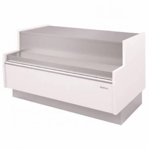 Mueble caja expositor pastelería Glacé VGL 14 M Infrico-Z017-VGL14M