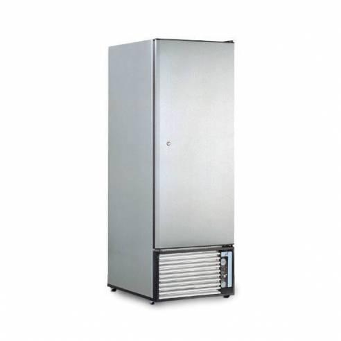 Armario congelador profesional EUROFRED ABX 700 -Z0150IIR0105