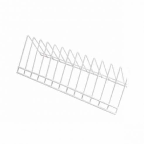 Inserto para platos en lavavajillas de 36 cm (15 platos)-Z002V.964