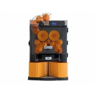 Exprimidor de Naranjas Profesional Zumex ESSENTIAL PRO