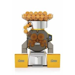 Exprimidor de Naranjas Profesional Zumex SPEED PRO SELF SERVICE-Z06704840
