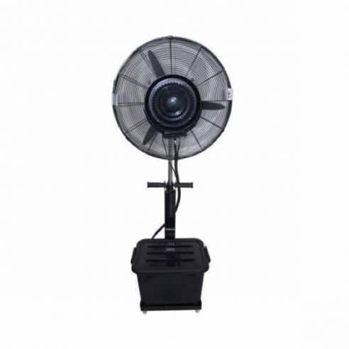 Ventilador con nebulizador de agua Mavichi MV-27096 para terraza-Z052129762