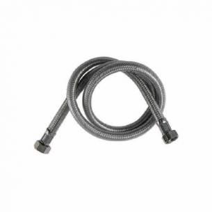 Tubo flexible con recubrimiento de plástico Edenox FXI-100