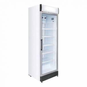 Armario expositor refrigerado AE390L-Z023AE390L