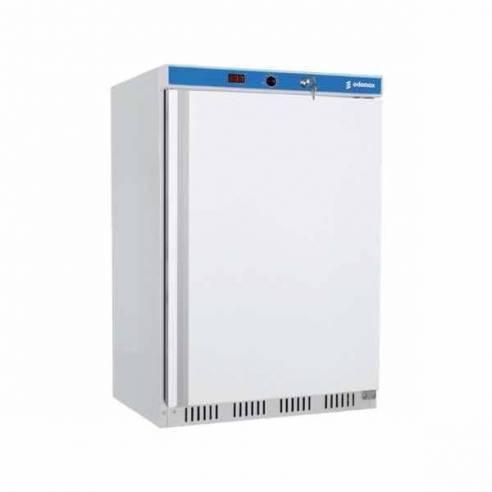 Armario frigorífico pequeño Edenox APS-251 blanco 600x585x855 mm-Z00919048044