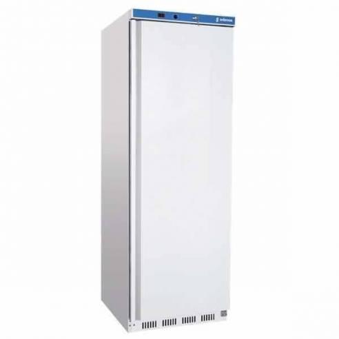 Armario frigorífico snack Edenox APS-451 blanco 626x742x1865 mm-Z00919042955