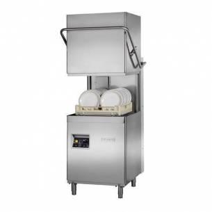 Lavavajillas industrial de campana NE 1000 Silanos-Z005NE-1000