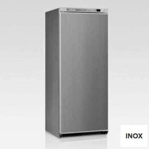 Armario refrigerador serie gastronorm RCX 600 (INOX)-Z0150IRW0104