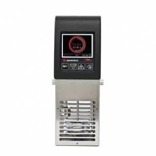 Cocedor Sous-Vide Sammic SmartVide 5-Z0401180040