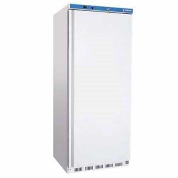 Armarios frigoríficos Puerta Ciega