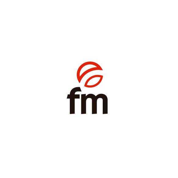 Hornos FM