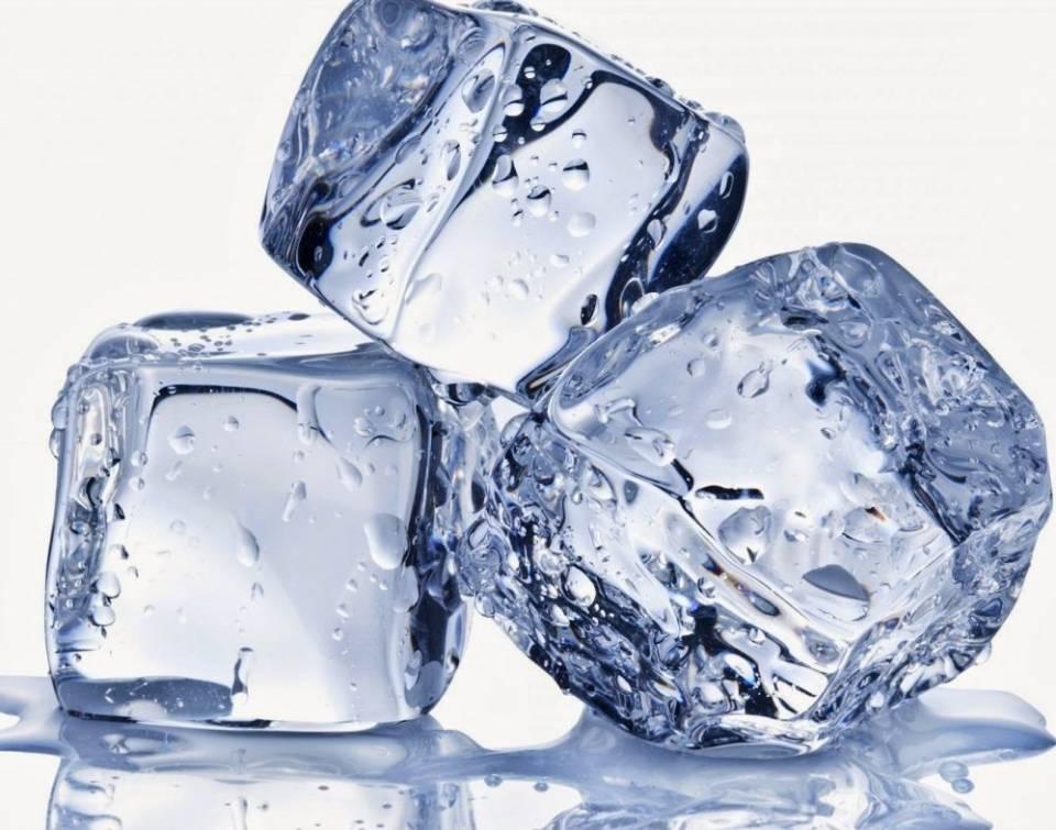 Maquinas de hielo baratas