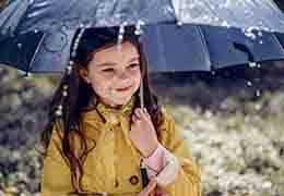 Aumenta la seguridad de tu local con un enfundador de paraguas