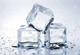 Maquina de hielo profesional, ¿Cómo elegir la adecuada?