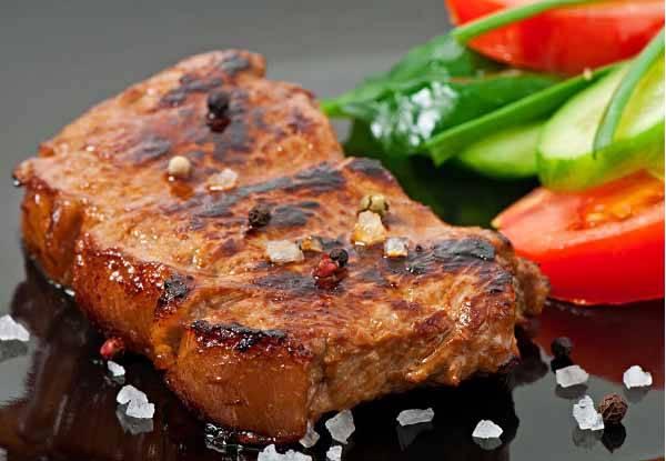 Las planchas industriales para cocinar: un básico en hostelería