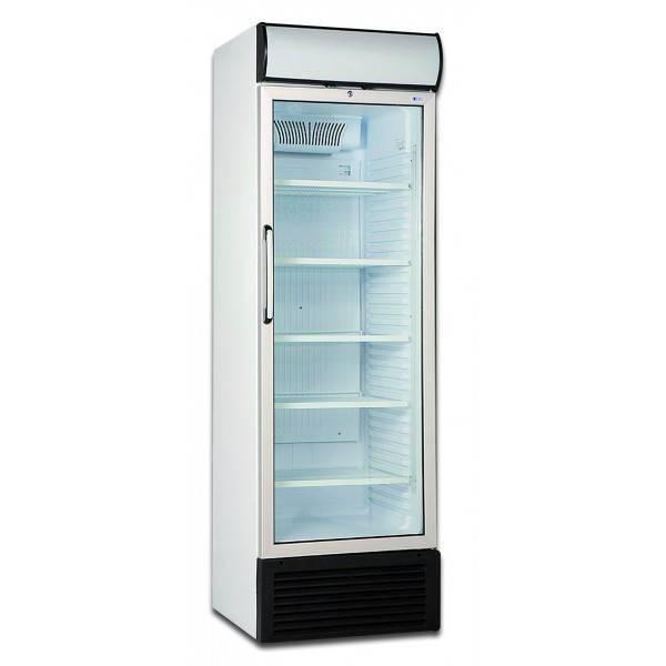 Armario Expositor Com Chave : Armario expositor refrigerado edenox aps c puerta