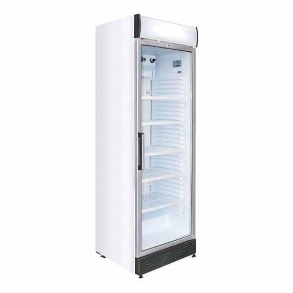 Armario Expositor Com Chave : Armario expositor refrigerado dtkl difriho