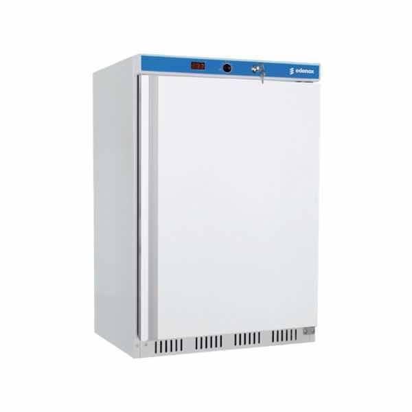 Armarios frigor ficos hostelbar - Armario blanco pequeno ...