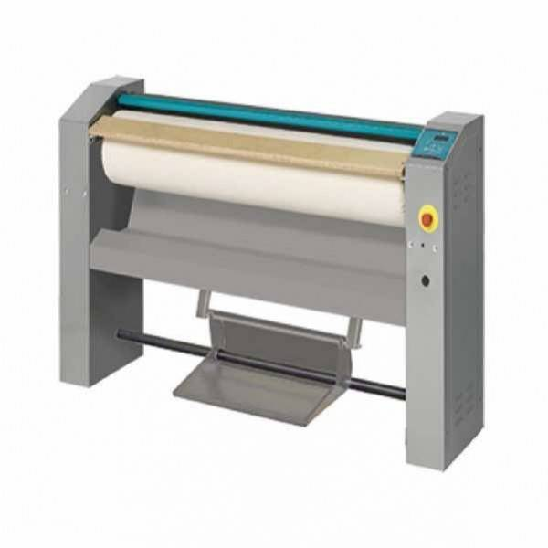 Rodillos de planchado industrial hostelbar - Planchadora de camisas ...