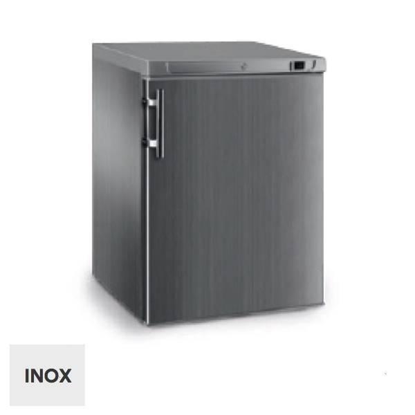 Armario bajomostrador congelador RNX 200 Cool Head