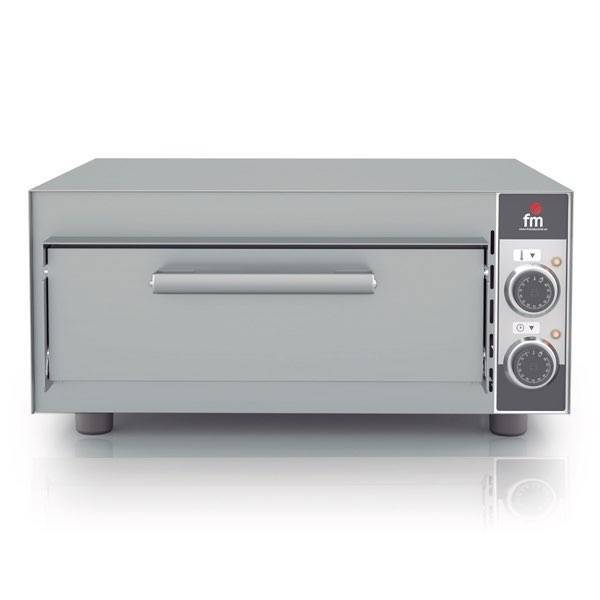 Horno pizza eléctrico HP-133 FM