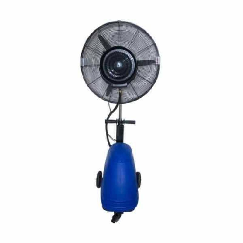 Ventilador con nebulizador de agua mavichi mv 27089 para - Ventilador de agua ...
